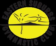 Eastern Suburbs Gym Club